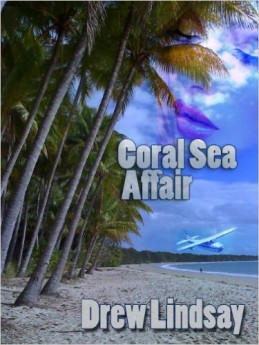 coral-sea-affair