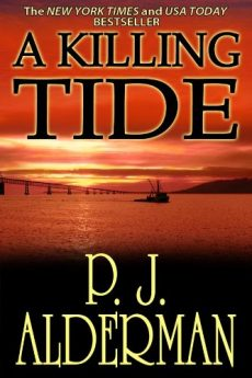 a-killing-tide-columbia-river-thrillers-book-1