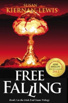 free-falling-book-1-of-the-irish-end-games