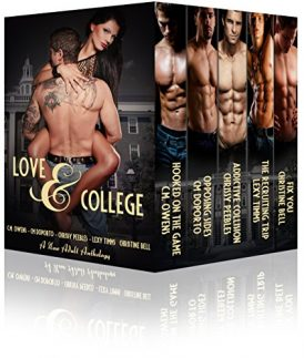 love-college-new-adult-college-romance-anthology