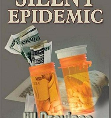 silent-epidemic-the-carol-freeman-series-book-1