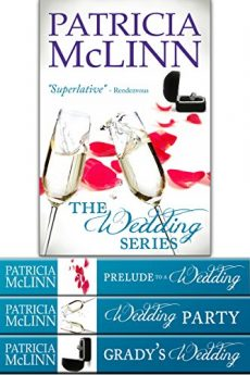 wedding-series-boxed-set-3-books-in-1