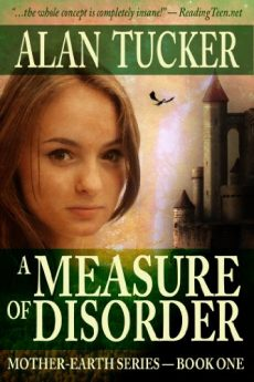a-measure-of-disorder-mother-earth-series-book-1