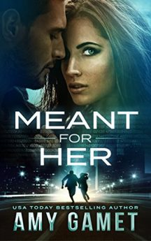 meant-for-her-love-and-danger-book-1