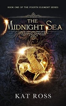 the-midnight-sea-the-fourth-element-book-1