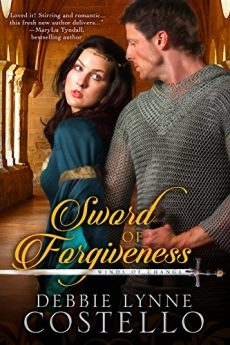 sword-of-forgiveness-winds-of-change-book-1