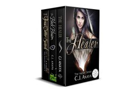 the-healer-series-box-set-books-1-3-a-young-adult-romantic-fantasy