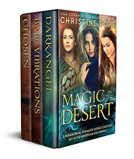magic-in-the-desert-box-set-three-paranormal-romance-series-starters-set-in-the-american-southwest