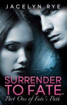 surrender-to-fate-part-one-of-fates-path