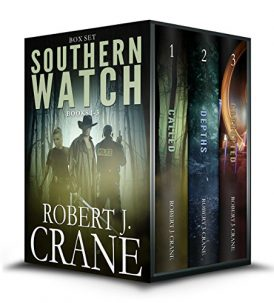 the-southern-watch-series-books-1-3-called-depths-and-corrupted
