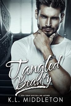 Tangled Beauty (Tangled Book 1)