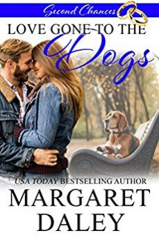 Love Gone to the Dogs (Second Chances Book 1)