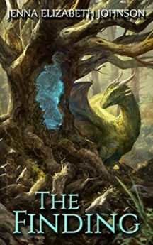 The Finding The Legend of Oescienne