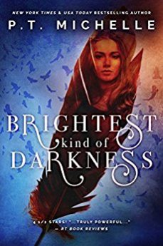 Brightest Kind of Darkness Book 1