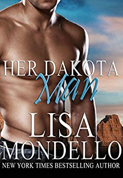 Her Dakota Man (Dakota Hearts Book 1)