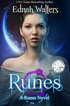 Runes A runes Novel (Runes series Book 1)