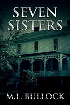 Seven Sisters (Seven Sisters Series Book 1)