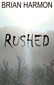 Rushed (Rushed Book 1)