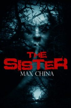 The Sister A gripping crime mystery and suspense thriller