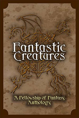 Fantasy Science Fiction Archives Page 39 Of 45 Ereaderlove